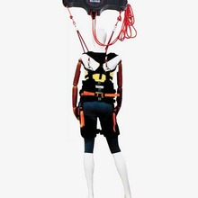 Sling용 신경계슈트 (Therapy Suit)/walking harness